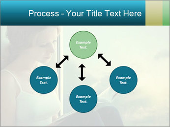 0000072238 PowerPoint Template - Slide 91