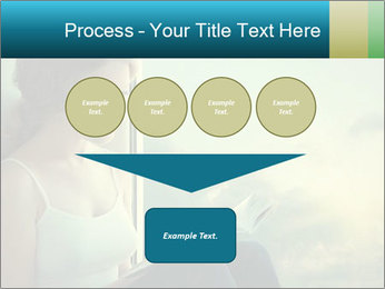 0000072238 PowerPoint Template - Slide 93