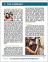 0000072238 Word Template - Page 3