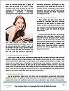 0000072238 Word Template - Page 4