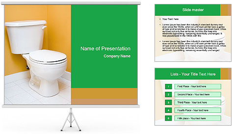 0000072239 PowerPoint Template