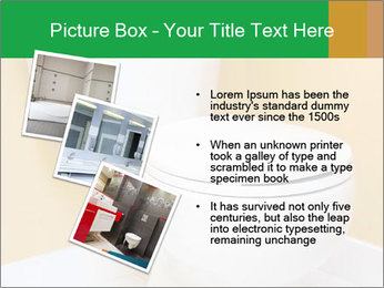 0000072239 PowerPoint Template - Slide 17