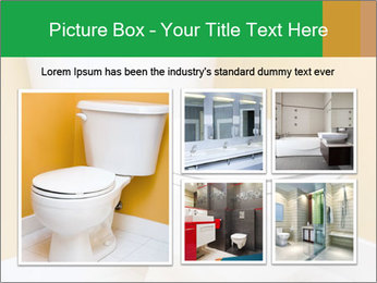 0000072239 PowerPoint Template - Slide 19