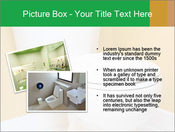0000072239 PowerPoint Templates - Slide 20