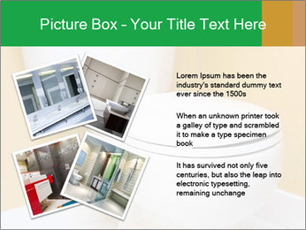 0000072239 PowerPoint Templates - Slide 23