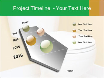 0000072239 PowerPoint Templates - Slide 26