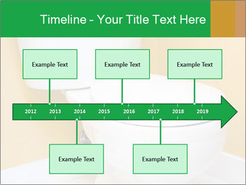 0000072239 PowerPoint Template - Slide 28