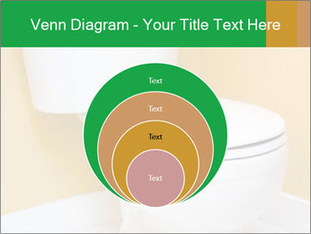 0000072239 PowerPoint Template - Slide 34