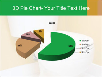 0000072239 PowerPoint Templates - Slide 35
