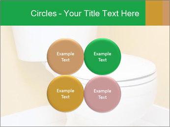 0000072239 PowerPoint Template - Slide 38