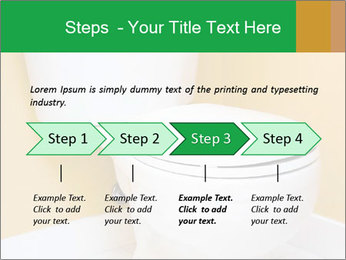 0000072239 PowerPoint Template - Slide 4