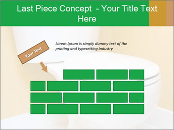 0000072239 PowerPoint Template - Slide 46