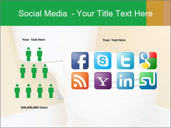 0000072239 PowerPoint Template - Slide 5