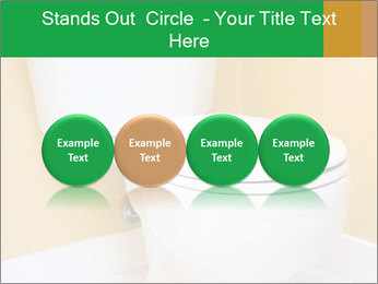 0000072239 PowerPoint Templates - Slide 76