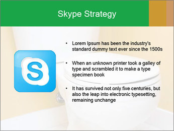 0000072239 PowerPoint Template - Slide 8