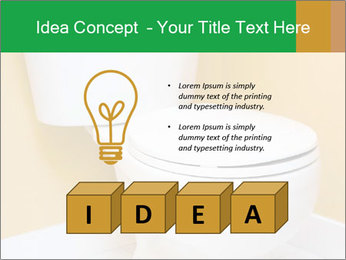 0000072239 PowerPoint Templates - Slide 80