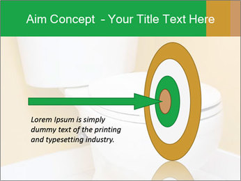 0000072239 PowerPoint Template - Slide 83