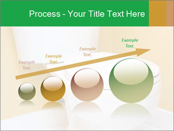 0000072239 PowerPoint Template - Slide 87