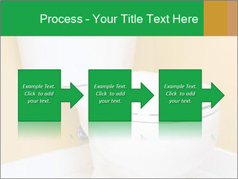 0000072239 PowerPoint Templates - Slide 88