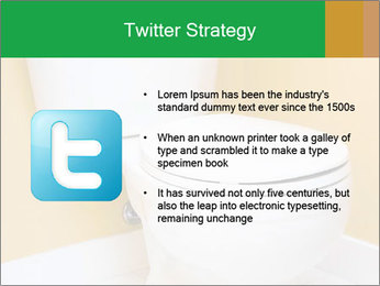 0000072239 PowerPoint Template - Slide 9