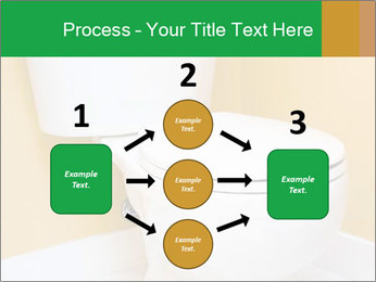 0000072239 PowerPoint Template - Slide 92