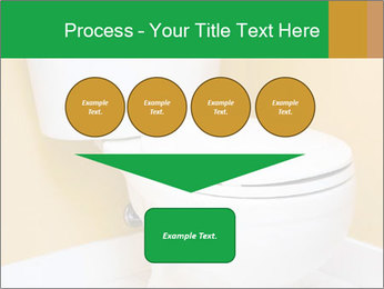 0000072239 PowerPoint Templates - Slide 93