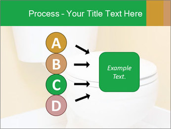 0000072239 PowerPoint Template - Slide 94
