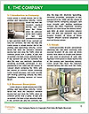0000072239 Word Templates - Page 3
