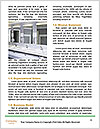 0000072239 Word Templates - Page 4