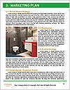 0000072239 Word Templates - Page 8