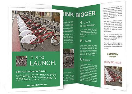 0000072240 Brochure Template