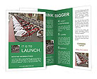 0000072240 Brochure Templates