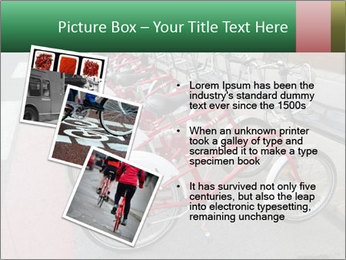 0000072240 PowerPoint Template - Slide 17