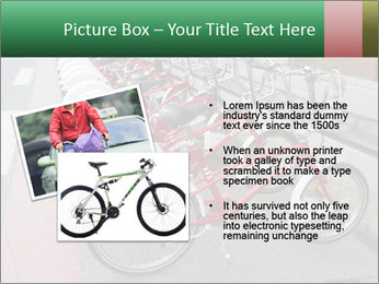 0000072240 PowerPoint Template - Slide 20