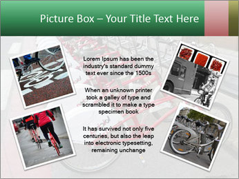 0000072240 PowerPoint Template - Slide 24