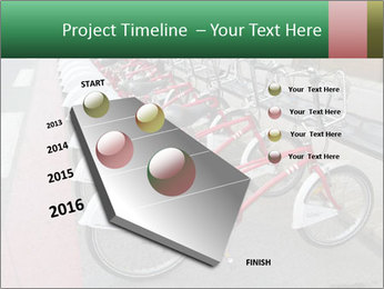 0000072240 PowerPoint Template - Slide 26