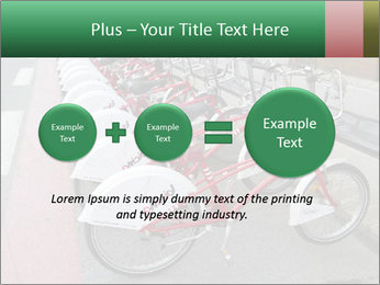 0000072240 PowerPoint Template - Slide 75