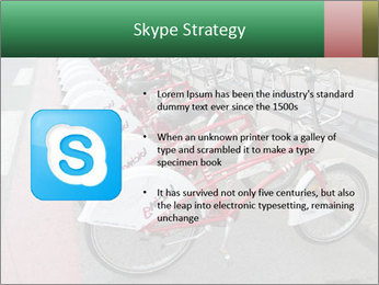 0000072240 PowerPoint Template - Slide 8