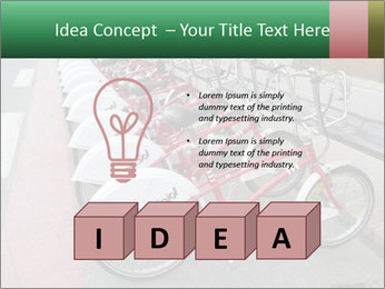 0000072240 PowerPoint Template - Slide 80