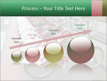 0000072240 PowerPoint Template - Slide 87