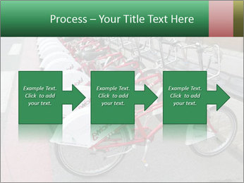 0000072240 PowerPoint Template - Slide 88
