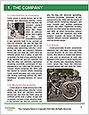 0000072240 Word Templates - Page 3