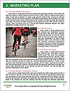 0000072240 Word Templates - Page 8