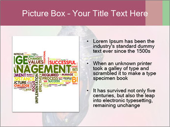 0000072241 PowerPoint Template - Slide 13