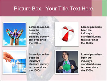0000072241 PowerPoint Template - Slide 14