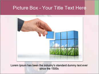 0000072241 PowerPoint Template - Slide 15