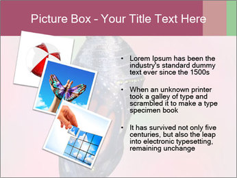0000072241 PowerPoint Template - Slide 17