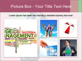 0000072241 PowerPoint Template - Slide 19