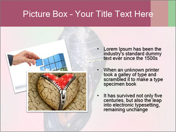 0000072241 PowerPoint Template - Slide 20