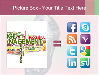 0000072241 PowerPoint Template - Slide 21
